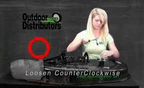 garden ayp diagram tractor ha gardening flower and vegetables 128774 137646 130794 ayp craftsman lawn mower deck spindle