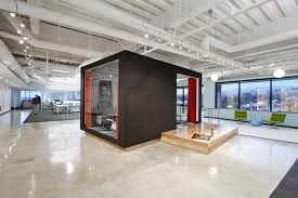 studio oa office common. Dreamhost Office By StudioO+A 4 E1308750850484 Designed Studio O+A Oa Common
