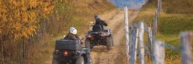 The right insurance policy can help pay for vehicle repairs, medical bills, or even legal defense in case of a lawsuit. Atv Insurance Safeco Insurance