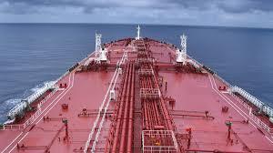 Tanker Rates Hit Fresh 15 Year High Lloyds List