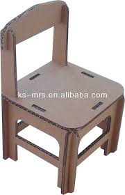 cardboard chair design with legs. Interior-cardboard-chair-design-with-legs-corrugated-furniture- Cardboard Chair Design With Legs