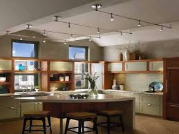 contemporary track lighting kitchen. 17 contemporary track lighting ideas to enlighten your house kitchen h