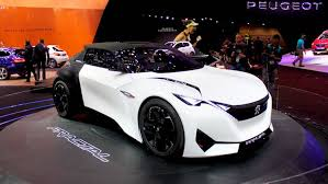 new car 2016 models2016 Q1 France BestSelling Carmakers Brands and Models