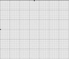 14 Count Blank Graph Paper To Print Out Cross Stitch Pinterest