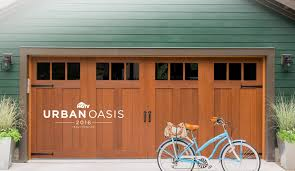 clopay garage door springsGarage Astonishing clopay garage door ideas Clopay Garage Door