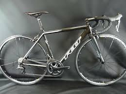 Felt Bike Sizing Chart 2013 2013 Felt Fc Road Bike Dura Ace 9000 11 Speed Mavic Wheels