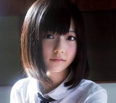 Akb48島崎遥香の髪型はみんな参考にしやすい可愛いスタイル 髪型 ボブ