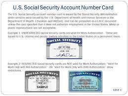 Eligibility New Verification - Ppt Video form I-9 Online Employment For Download Hires
