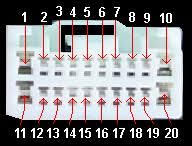 toyota sequoia jbl wiring diagram Wiring Diagram 02 Toyota Sequoia Jbl