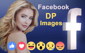 want to select the best pictures for your facebook profile picture wanna see your loved ones friends and family members be more and more attracted to you