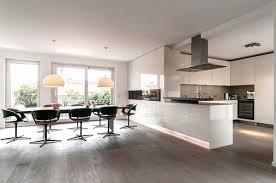 Offene Küche Mit Wohnzimmer Inspirierend 65 Stock Fotos Von