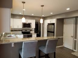 bathroom remodeling baltimore md. Full Size Of Kitchen:baltimore Remodeling Contractors Kitchen Design Center Maryland And Bath Bathroom Baltimore Md B