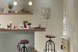 80 Uniek Behang Ideeen Keuken Keuken Ideeën