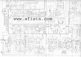 wireless home theater diagrams auto electrical wiring diagram wireless home theater diagrams