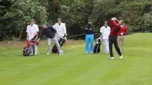 2018 bmw wentworth. plain bmw andriy shevchenko playing golf at the bmw pga championship proam  wentworth intended 2018 bmw wentworth