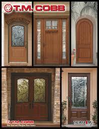 Your Steel and Fiberglass Door Source