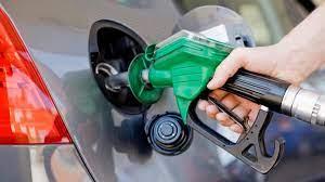 Benzin ve motorine zam - Blog Gazetesi Son Dakika Haberleri Güncel Haberler
