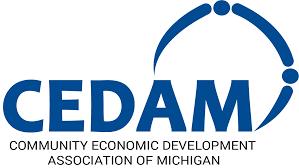 <b>Show Me</b> the <b>Money</b> Day Program - CEDAM