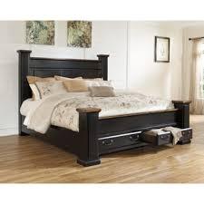Furnitures Ideas Magnificent Discount Furniture Pensacola Fl