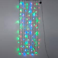 <b>Гирлянда Eurosvet 200-003</b> мульти 150 лампочек в Москве ...