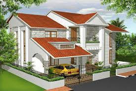 Archs In House Arch Design For Home