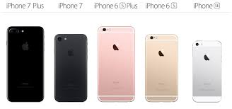 iphone prices. iphone se iphone prices e