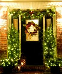 front door decor summerFront Door Decorations Ideas Design Decoration For Summer  arafen