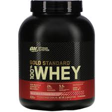 whey delicious strawberry 5 lbs 2 27