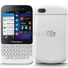 BlackBerry Q5 in Abu Dhabi, Dubai UAE ...