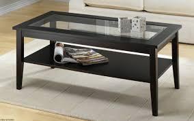 Acrylic Glass Coffee Table Table Glass Coffee Table Walmart Home Interior Design