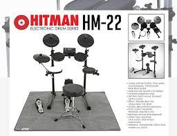 hitman hm22