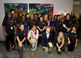 diversity news acirc martin luther king jr holiday the winners and honorable mention recipients in this year s martin luther king jr