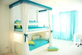 bedroom ideas for teenage girls green. Teenage Girl Bunk Beds Cool Blue And Green Teen Bedroom Ideas With For Girls R