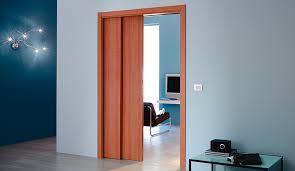 pocketdoors slide 4