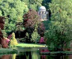 Small Picture 79 best Landscape Design Capability Brown images on Pinterest