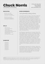 Free Resume Template Mac Custom Free Resume Template Download For Mac Resume Template Mac Resume
