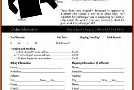 clothing order form template word 013 order forms template word ulyssesroom