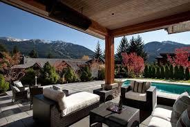 Outdoor Living Room Set Outdoor Living Room 10533