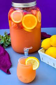 Discover new tito's recipes today. Easy Jungle Juice Recipe Video