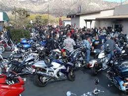 big numbers big prizes at 2nd annual toys for tots motorcycle run headquarters marine corps news article display