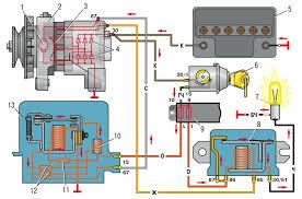 Ответы mail ru Контрольная лампа зарядки ru Контрольная лампа зарядки