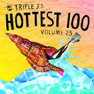 Triple J Hottest 100, Vol. 25