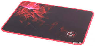 ROZETKA | Игровая поверхность Gembird MP-GAMEPRO Control ...