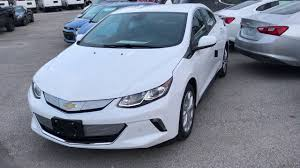 2018 chevrolet volt interior. modren volt 2018 chevrolet volt premier interior and space for chevrolet volt interior