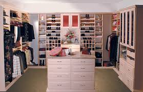 girls walk in closet. Walk In Closet Design Plans Photo - 1 Girls T