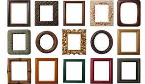 custom frames online. Online Custom Framing Services Frames N