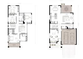 elara 2 bedroom suite. elara two bedroom suite hilton grand vacations remodelling. las vegas 4 floor 2 e