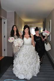 Macys Plus Size Wedding Dresses Macys Plus Size Wedding