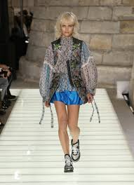 image credit louis vuitton collection spring summer 2018 2019 louis vuitton all rights reserved