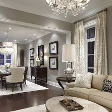 paint colors for living room with dark wood floors. best simple living room ideas with dark wood floors #4985 paint colors for d